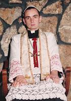 pope michael