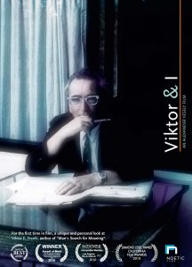 Viktor Frankl and I_dvd_cover