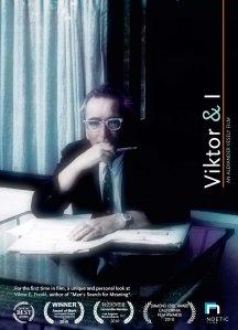 Viktor Frankl and I_dvd_cover