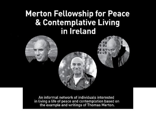 Merton Fellowship Title