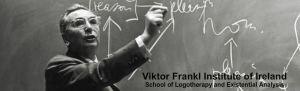 Viktor Frankl Institute