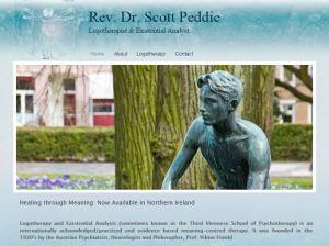 Webpage Capture