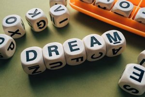 dream-1945680__340