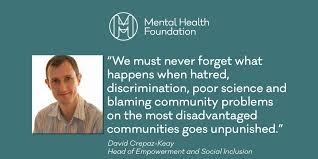 mental-health-foundation-holocaust