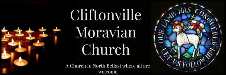 Cliftonville Banner