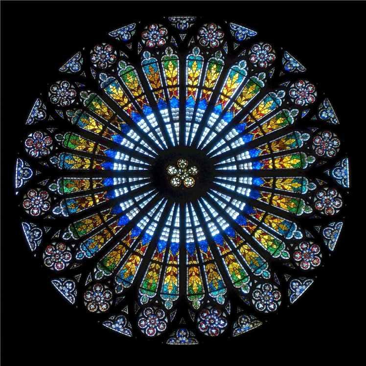 rose-window-strasbourg-cathedral-strasbourg-france-45975.jpeg