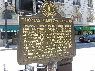 800px-Thomas_merton_sign.jpg