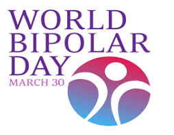 World Bipoar Day